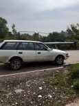 Toyota Corona, 1990 год, 73 000 руб.
