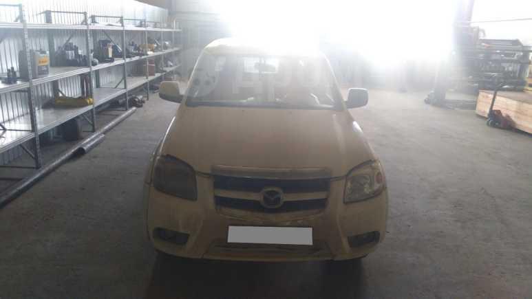 Mazda BT-50, 2011 год, 350 000 руб.