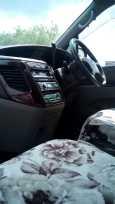 Nissan Elgrand, 1997 год, 430 000 руб.