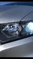 Honda Insight, 2012 год, 690 000 руб.