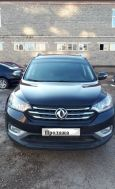 Dongfeng AX7, 2019 год, 950 000 руб.