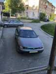 Nissan Almera, 1997 год, 160 000 руб.