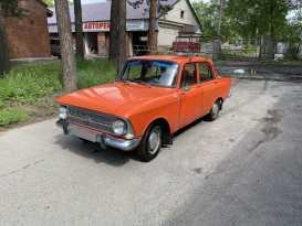 Северск 412 1979