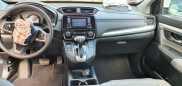 Honda CR-V, 2019 год, 1 200 000 руб.