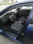 Chevrolet Epica, 2007 год, 250 000 руб.