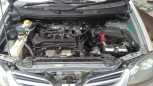 Nissan Tino, 2001 год, 270 000 руб.