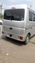 Nissan NV100 Clipper, 2015 год, 340 000 руб.