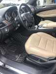 Mercedes-Benz GL-Class, 2015 год, 2 690 000 руб.