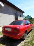 Ford Mondeo, 1997 год, 100 000 руб.