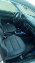 Audi A4, 1999 год, 160 000 руб.