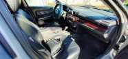 Dodge Stratus, 2002 год, 150 000 руб.