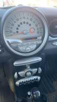 Mini Hatch, 2009 год, 499 000 руб.