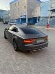 Audi A7, 2010 год, 920 000 руб.