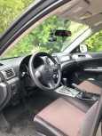 Subaru Impreza XV, 2010 год, 675 000 руб.