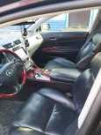 Lexus GS450h, 2007 год, 860 000 руб.