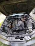 Honda Saber, 1998 год, 180 000 руб.