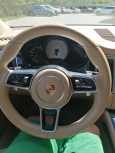 Porsche Macan, 2014 год, 1 900 000 руб.