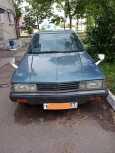 Toyota Corona, 1983 год, 50 000 руб.