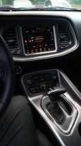 Dodge Challenger, 2015 год, 2 150 000 руб.