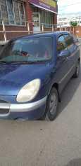 Toyota Duet, 2000 год, 175 000 руб.