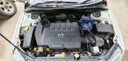 Mazda Atenza, 2003 год, 355 000 руб.