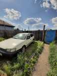 Toyota Caldina, 1996 год, 80 000 руб.