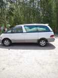 Toyota Estima, 1987 год, 230 000 руб.