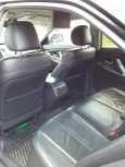 Toyota Camry, 2006 год, 575 000 руб.