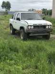 Nissan Datsun, 1989 год, 200 000 руб.