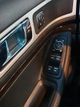Ford Explorer, 2015 год, 1 597 000 руб.