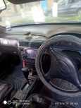 Toyota Carina E, 1993 год, 180 000 руб.
