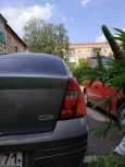 Renault Clio, 2001 год, 65 000 руб.