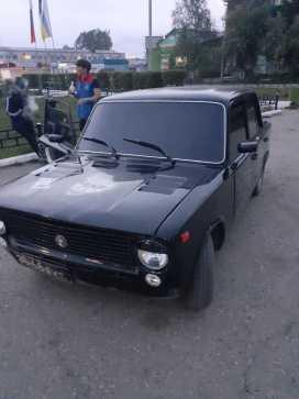 Селенгинск 2101 1981