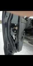 Nissan Xterra, 2000 год, 500 000 руб.