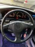 Toyota Chaser, 1997 год, 390 000 руб.