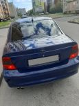 Opel Vectra, 2000 год, 134 000 руб.
