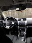 Mazda Mazda6, 2007 год, 430 000 руб.