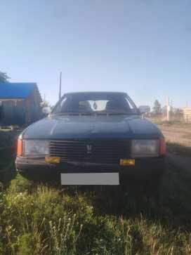 Рубцовск 2141 1990