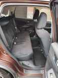Honda CR-V, 2013 год, 1 220 000 руб.