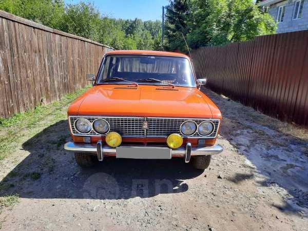 Лада 2103, 1975 год, 75 000 руб.