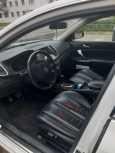 Nissan Teana, 2012 год, 590 000 руб.