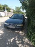 Nissan Sunny, 2000 год, 150 000 руб.