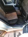 Toyota Aristo, 1999 год, 390 000 руб.