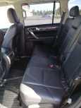 Lexus GX460, 2010 год, 2 050 000 руб.