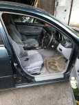 Mazda Axela, 2005 год, 295 000 руб.