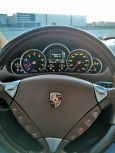 Porsche Cayenne, 2004 год, 585 000 руб.