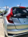 Honda Fit, 2019 год, 930 000 руб.