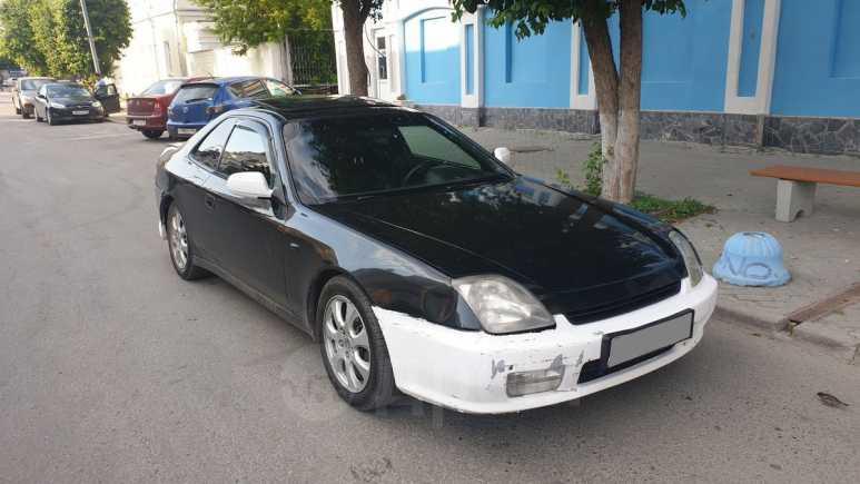 Honda Prelude, 1999 год, 210 000 руб.