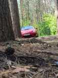 Toyota Celica, 2005 год, 399 000 руб.