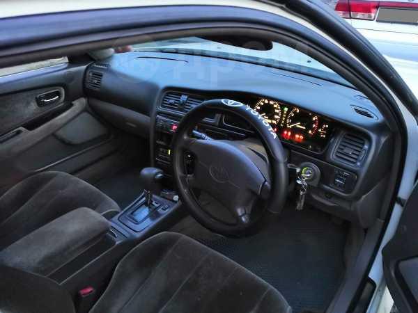 Toyota Cresta, 1997 год, 255 000 руб.